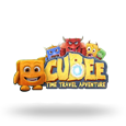Cubee Time Travel Adventure by Real Time Gaming