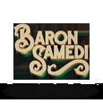 Baron Samedi by Yggdrasil
