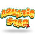 Aquatic Star by iSoftBet