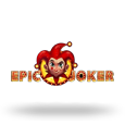 Epic Joker by Relax Gaming