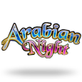 Arabian Night by iSoftBet