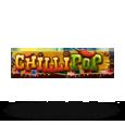ChilliPop by BetSoft