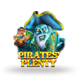Pirates Plenty
