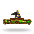 Sands of Egypt by Nucleus Gaming