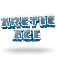 Arctic Ace by iSoftBet