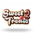 Sweet Treats 2 by Nucleus Gaming