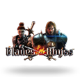 Blades of the Abyss by Nucleus Gaming