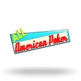 All American Poker by Wager2Go