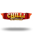 Chilli Festival by Skywind