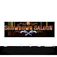 Showdown Saloon by Fortune Factory Studios