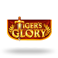 Tigers Glory by Quickspin