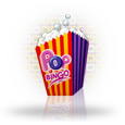 Pop Bingo by Playtech