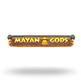 Mayan Gods by Red Tiger Gaming