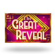 The Great Reveal by Playtech