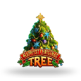 Happiest Christmas Tree by Habanero Systems