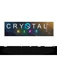 Crystal Rift by Rabcat