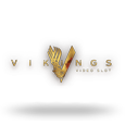 Vikings by NetEntertainment