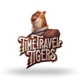 Time Travel Tigers by Yggdrasil