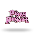 Piggy Payout by EYECON