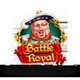 Battle Royal by Play n GO