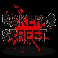 Baker Street by iSoftBet