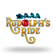 Rudolphs Ride by Booming Games