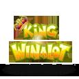King Winalot by Rival