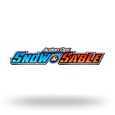 Action Ops Snow and Sable by Triple Edge Studios