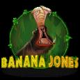 Banana Jones by iSoftBet