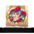 Star Joker by Play n GO