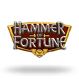 Hammer of Fortune by Green Jade Games