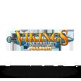 Vikings Unleashed Megaways by Blueprint Gaming