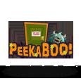Peekaboo by Wager2Go
