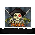 Bonus Poker by Wager2Go