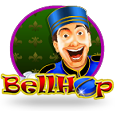 Bell Hop by iSoftBet
