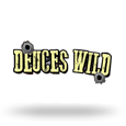 Deuces Wild by Wager2Go