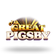 The Great Pigsby by Relax Gaming