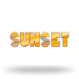 Sunset by STHLM Gaming