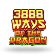 3888 Ways of the Dragon by iSoftBet