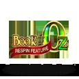 Book of Oz by Triple Edge Studios