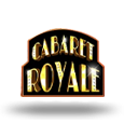 Cabaret Royale by 2by2 Gaming