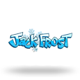 Jack Frost by Rival