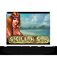 Sicilian Sun by Merkur Gaming