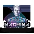 Machina by Kalamba