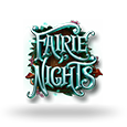 Fairie Nights by 1x2gaming