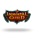 Immortal Guild by Push Gaming