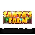 Santas Farm by GameArt