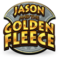 Jason and the Golden Fleece by MicroGaming