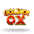 Golden Ox by Ainsworth