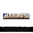 Mammoth by Rakki